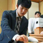藤井聡太24連勝 記録伸ばす>>>スポーツと同じくきっちりして、総合将棋番組を