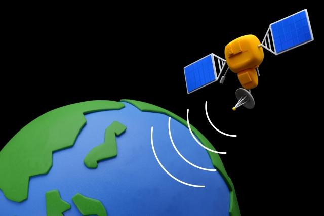 GPS捜査は令状なしでは違法 >>> 全監視社会にしろ