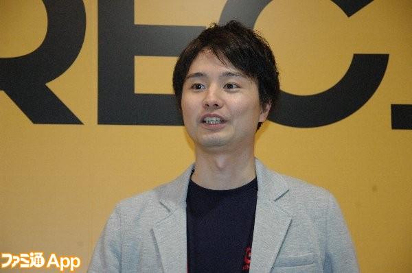 任天堂ゲーム生配信で、収益化! OPENRECの配信者還元プログラム>>>e-sports活性化=地域の活性化