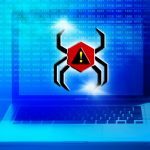システム障害はマルウェアが原因 >>> ハッキングとかマルウェアは厳罰にして欲しい