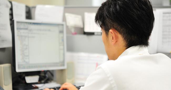 グーグル社員はなぜメールを使わないのか >>> ハンコもなくせよ日本