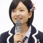 指原莉乃、AKB総選挙野外イベント中止に本音「スタッフ、頼りない」 >>> アイドル恋愛禁止