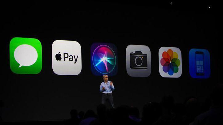 「iOS 11」vs「Android O」、新OSはどっちが勝つか? >>> 規格を合わせて人類の進化を急いで