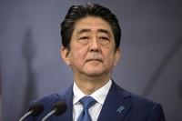 「世論の「安倍離れ」鮮明=安倍首相、厳しさ増す政権運営〔深層探訪〕 >>> 日本人のいい所は悪いところなんだって