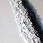 「過去最大級の氷山、南極から分離 三重県とほぼ同じ面積」 >>> 歴史から温暖化まで、義務教育訂正文章をメールして