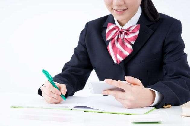 勉強嫌いの子まで使う 受験業界の「黒船アプリ」 なぜリクルートが創れたか? >>> 勉強嫌いが救われることはこの方法ではない